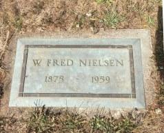 Fred Nielsen