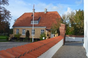 Villa Wedendal
