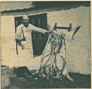 Slagter Kresten på bakken-1