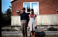 Sommer 1966