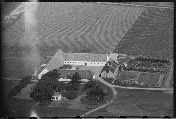 1946-Tranemosegård-L01224_007-1