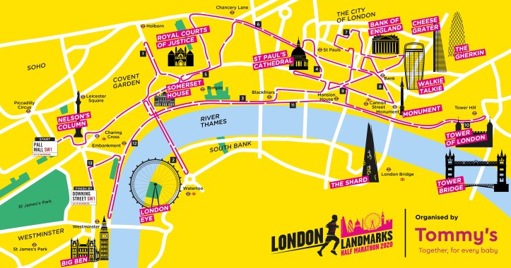 Front Page Map - Organised by Tommy's-1