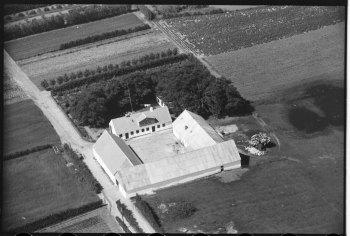 Grønninggård 1946-L01226_017-1