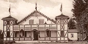 hotel-skibelund-krat-historie-pavilion-_3083