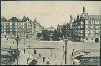 Vestre-boulevard-1911