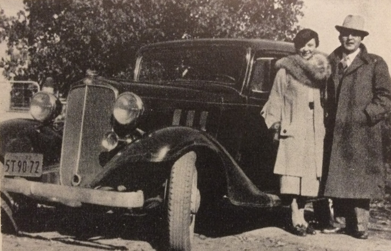 Bredahl og Helen USA indsamlig 1937-38 word-image-154