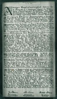 Kopi af grunstensdokumentet