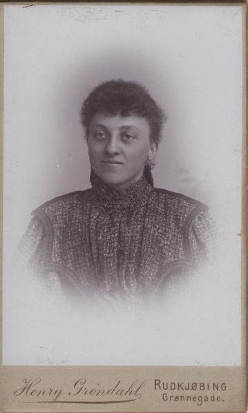 Scan4 - Gerda Nielsine Hansen